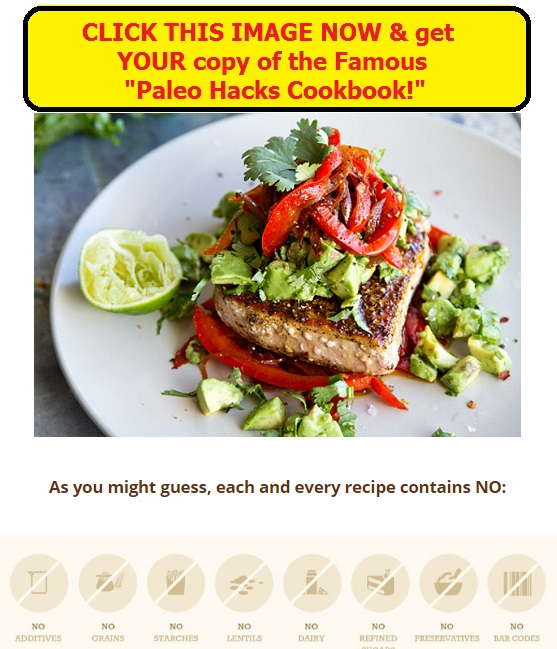 paleo-hacks-cookbook-with-image